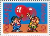 6-postzegelblog-postzegel-valentijnsdag-polen-2004