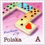 8-postzegelblog-postzegel-valentijnsdag-polen-1999-a