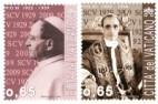 80-jaar-vaticaanstad-postzegels