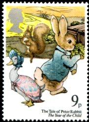 9-p-peter-rabbit-616