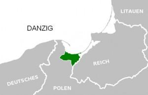 danzig-kaart1