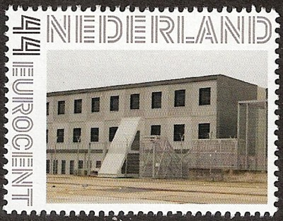 detentiecentrum-zaanstad