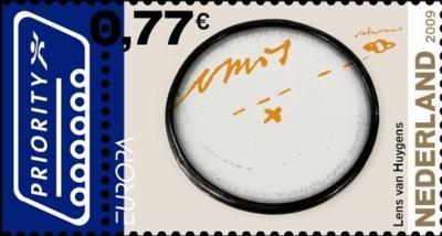 europapostzegels-2