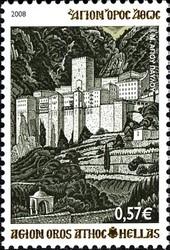 holy-monastery-of-agiou-paylou-96-dpi