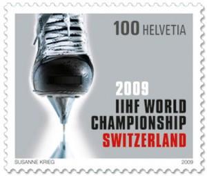 iihf-world-championship-switzerland-2009