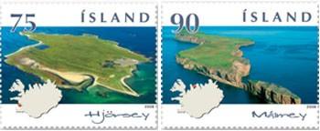 ijsland-eilanden-hjorsey-malmey