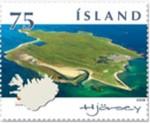 ijsland-eilanden-hjorsey