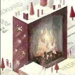 kerstzegels-beschadigde-ster