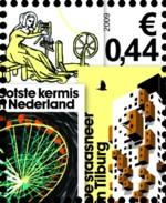 mooi-nederland-tilburg-postzegel-150p