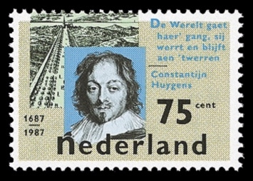 nederlandse-literatuur-nvph-1371-huygens