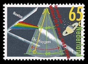 nvph-1406-huygens-postzegel