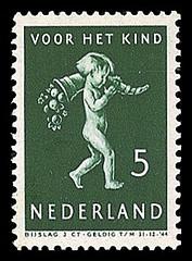 nvph-330-kinderpostzegel