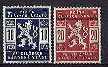 padvinder-postzegels-1