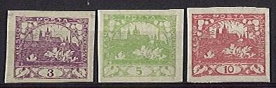 padvinder-postzegels-2