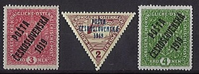 padvinder-postzegels-3