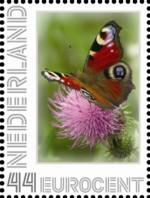 persoonlijke-postzegel-dagpauwoog