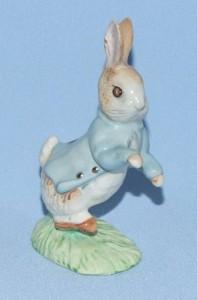 peter-rabbit-a
