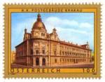 postkantoor-krakau-postzegel