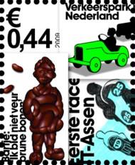 postzegel-mooi-nederland-assen-cmyk-190p