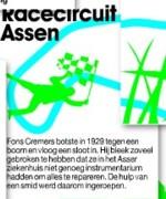 race-circuit-assen