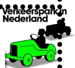 verkeersplein-mooi-nederland-assen