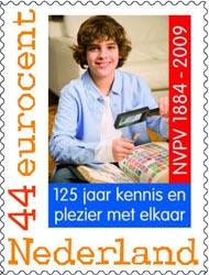 verzamelen-persoonlijke-postzegel-2009-190p