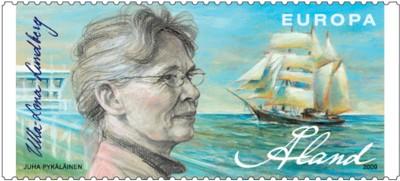 2-auteurs_aland_ullalenalundberg_postzegel