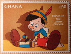 2-pinokkio-ghana-1996-postzegelblog-postzegel-pinocchio