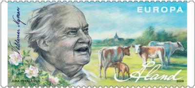 3-auteurs_aland_valdemarnyman-postzegel