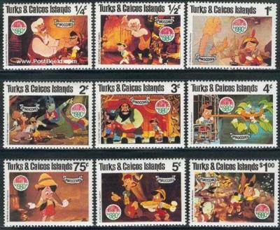 8-pinokkio-turks-en-caicoseilanden-1980-postzegelblog-postzegel-pinocchio