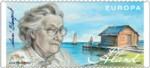 auteurs_aland_annibloqvist_postzegel