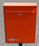 brievenbus-tnt-post-150