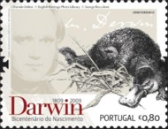 darwin-portugal-2009-080