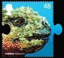darwin-zoology
