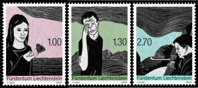 drukkunst-liechtenstein-2009