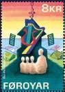faro_verloren_muzikanten_2009_postzegel