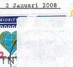 fdc-sticker-2008
