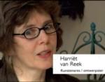 henriette-van-beek