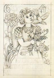levigne-1-voortontwerp-kinderpostzegels