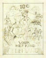 levigne-2-voorontwerp-kinderpostzegels