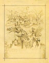 levigne-6-voorontwerp-postzegels-winter