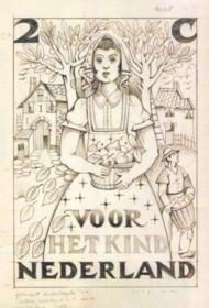 levigne-herfstvoorontwerp-kinderpostzegels