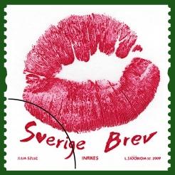 liefde3_postzegel_zweden_2009