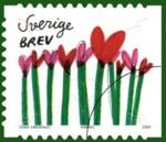 liefde4_postzegel_zweden_2009