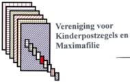 logo-vereniging-voor-kinderpostzegels-en-maximalfilie