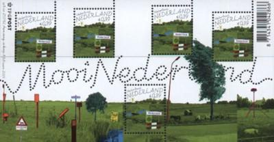 mooi-nederland
