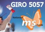 nationaal-ms-fonds-beeld