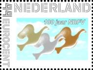 nbfv-postzegel-2008-190p