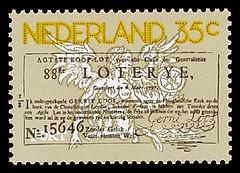 nvph-1084-nederlandse-staatsloterij