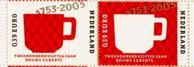 nvph-2192-2193-de-postzegel